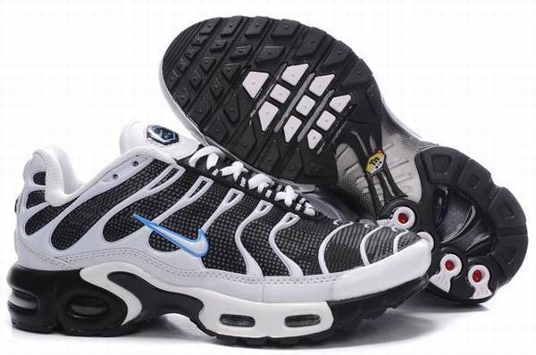 chaussure nike tn pas cher homme