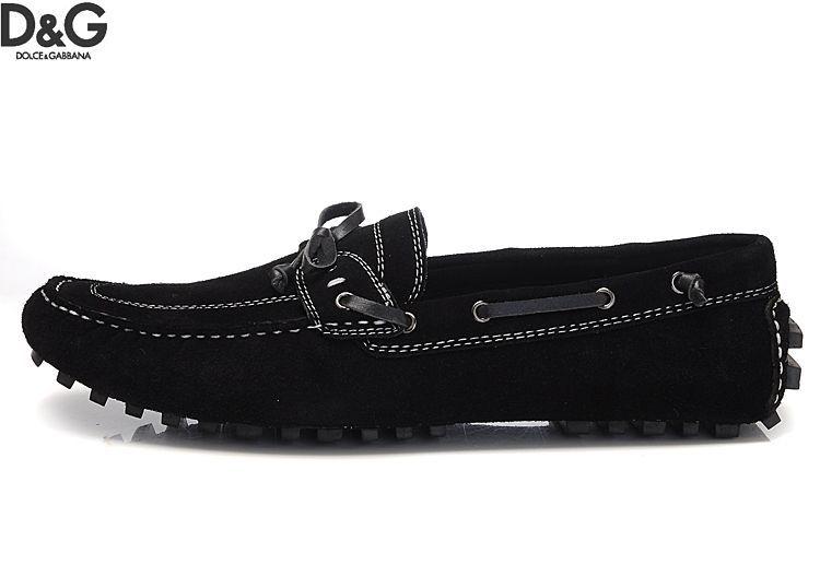 Chaussures Bateau Homme Pas Cher Homme Chaussures Bateau